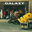 War Galaxy