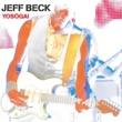 Jeff Beck Yosogai