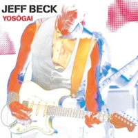 Jeff Beck Loaded