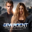 Junkie XL Divergent: Original Motion Picture Score