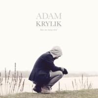 Adam Krylik W Oczach Masz