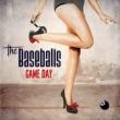 The Baseballs