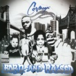 Cormega Born And Raised