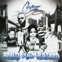 Cormega Love Your Family ft. Havoc