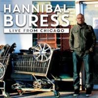 Hannibal Buress Teaching the kids about life (Live)