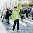 神聖かまってちゃん フロントメモリー feat.川本真琴