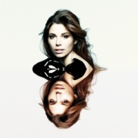 christina perri burning gold