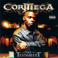 Cormega Testament (Original Version)