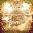 Coone Our Fairytale (Theme of Tomorrow 2013) [feat. Chris Madin]