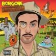 Borgore Wild Out (feat. Waka Flocka Flame & Paige)