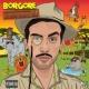Borgore Wild Out EP
