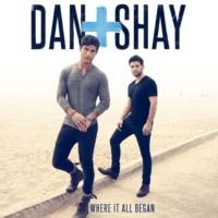 Dan + Shay Nothin' Like You