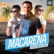 Estilo Libre Macarena (feat. DJ Valdi) (Single)