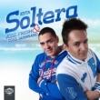 Jose Fresh & Coke Serrano Esta soltera (Single)