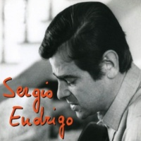 Sergio Endrigo L'arca di Noè