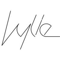 Kylie Minogue Paper Dolls
