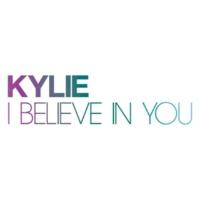 Kylie Minogue BPM