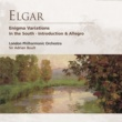 Sir Adrian Boult/London Philharmonic Orchestra