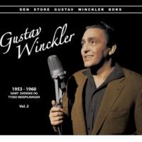 Gustav Winckler Solprinsesserne