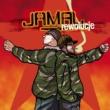 Jamal Rewolucje