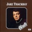 Jake Thackray Lah-Di-Dah