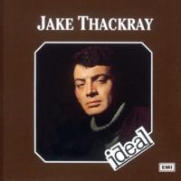 Jake Thackray The Kiss