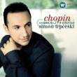 Simon Trpceski Chopin: Piano Sonata No. 2 Op. 35 & 4 Scherzos