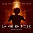 Various Artists La Vie En Rose