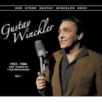 Gustav Winckler De Dansede Mambo (They Were Doin' The Mambo)