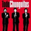 Los Chunguitos Todo Chunguitos