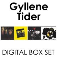 Gyllene Tider Kärleken Är Inte Blind (Men Ganska Närsynt) (2004 Remastered Version)