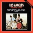Los Ángeles Grandes Exitos