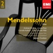 James Conlon Mendelssohn: Elias