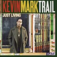 Kevin Mark Trail D Thames
