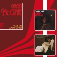Gwen McCrae For Your Love