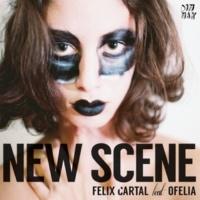 Felix Cartal New Scene (feat. Ofelia) [TOKiMONSTA Remix]