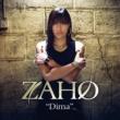 Zaho Dima [Edition Spéciale]