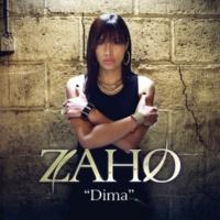 Zaho - Idir Tout Ce Temps