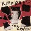 Ulf Lundell Ripp rapp