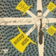 Sonny Stitt Live At The Hi Hat Volume 2