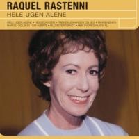 Raquel Rastenni Augustin
