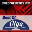 Various Artists Swedish Sixties: The Best of Olga Records