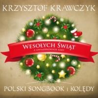 Krzysztof Krawczyk Z Narodzenia Pana Dzien Dzis Wesoly