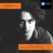 Alexander Gurning Martha Argerich presents...Alexander Gurning