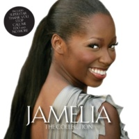 Jamelia Money (Feat. Beenie Man)[Emmanuel Remix]