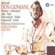 """Carlo Maria Giulini/Philharmonia Orchestra/Graziella Sciutti Don Giovanni, K. 527, Act 1 Scene 16: No. 12, Aria, """"Batti, batti, o bel Masetto"""" (Zerlina)"""