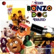 Bonzo Dog Band The Bonzo Dog Band Volume 3 - Dog Ends