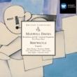 John Ogdon Maxwell Davies: Revelation & Fall, Leopardi Fragments etc; Birtwistle: Tragoedia