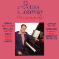 Russ Conway Always You And Me