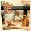 Akhenaton Double Chill Burger (Best of)